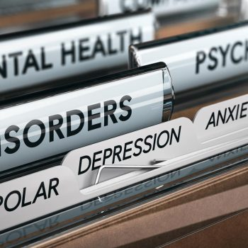 Psikolojik Hastalıkların Temelinde Ne Yatıyor?