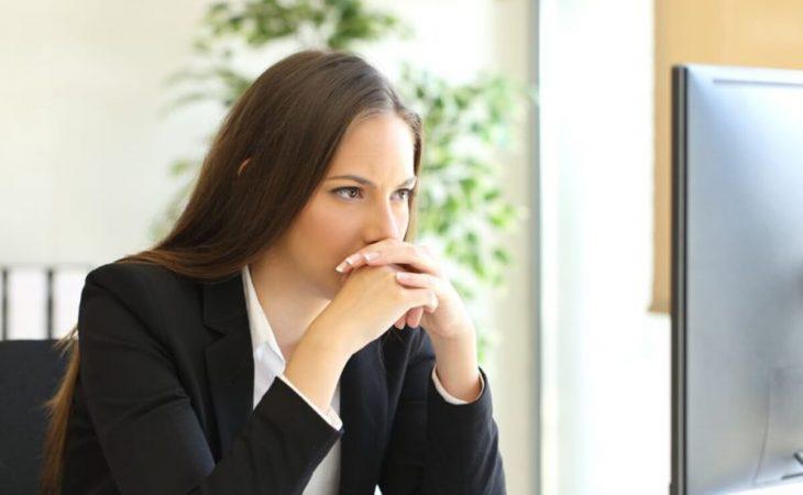Aşırı Sorumluluk Sahibi Olmak Zararlı Mıdır?